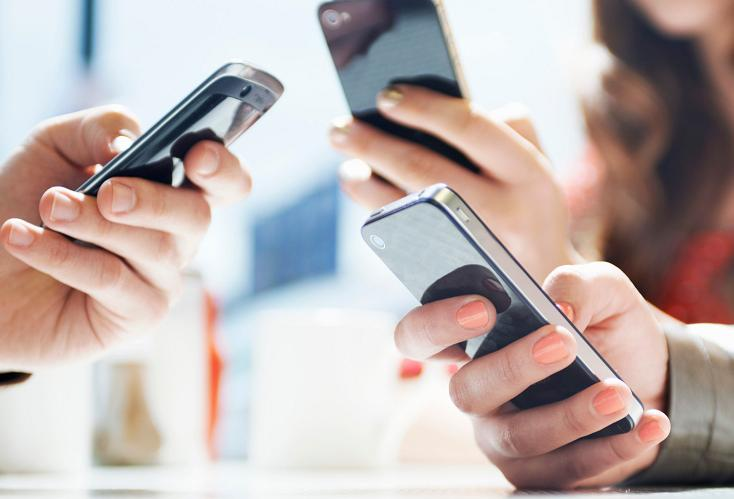 MOBILE APPLICATIONS FOR BUSINESSES – Are you missing the POTENTIAL OF SMARTPHONES?