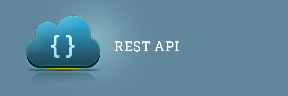 Working Day  Suite REST API: Officially Open to Customers