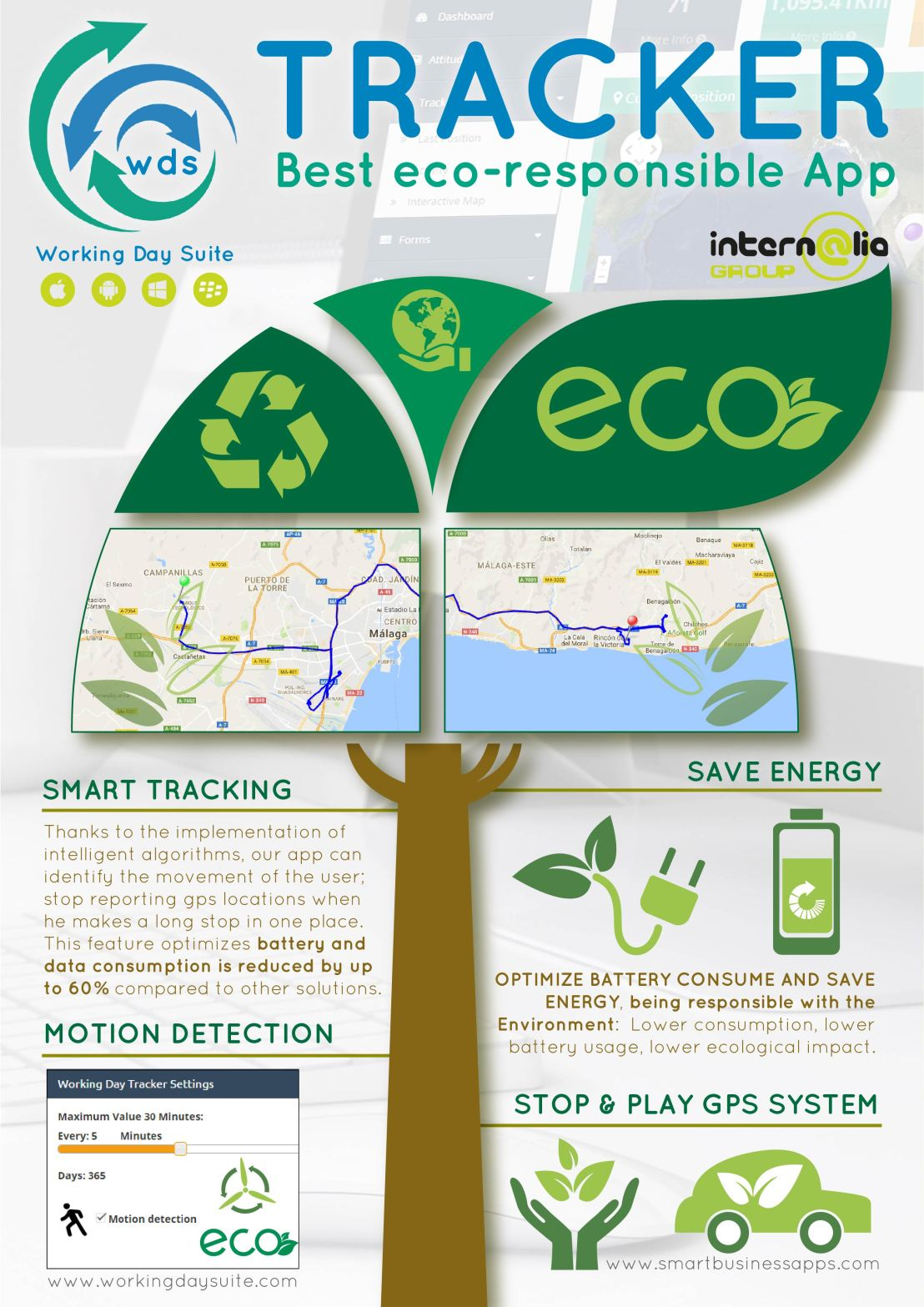 tracker-eco-solution_300_mesa-de-trabajo