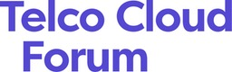 logo telco cloud