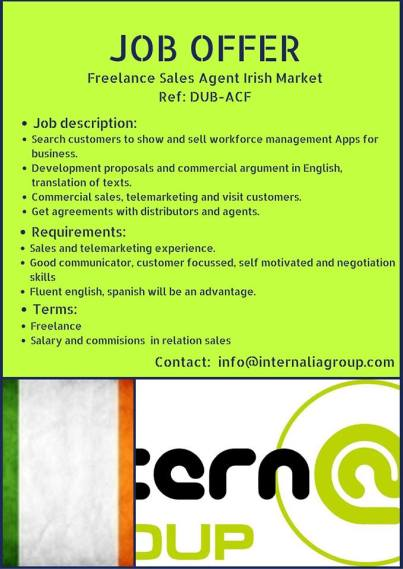 irish-joboffer